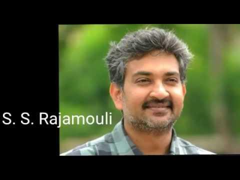 Kamma (Naidu) caste film directors -  Royal Kammarajulu