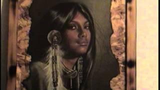 SUNCHILD ASSET GODDESS DAUGHTER OF THE LIGHT 3