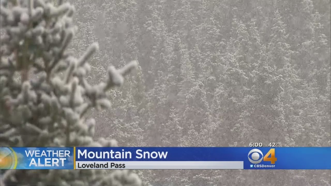 chilly-temps-snow-grip-many-parts-of-colorado