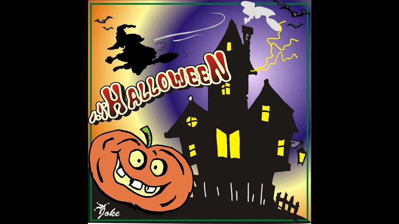 Hexe Walpurgisnacht Harz Witch Halloween Starke Witze