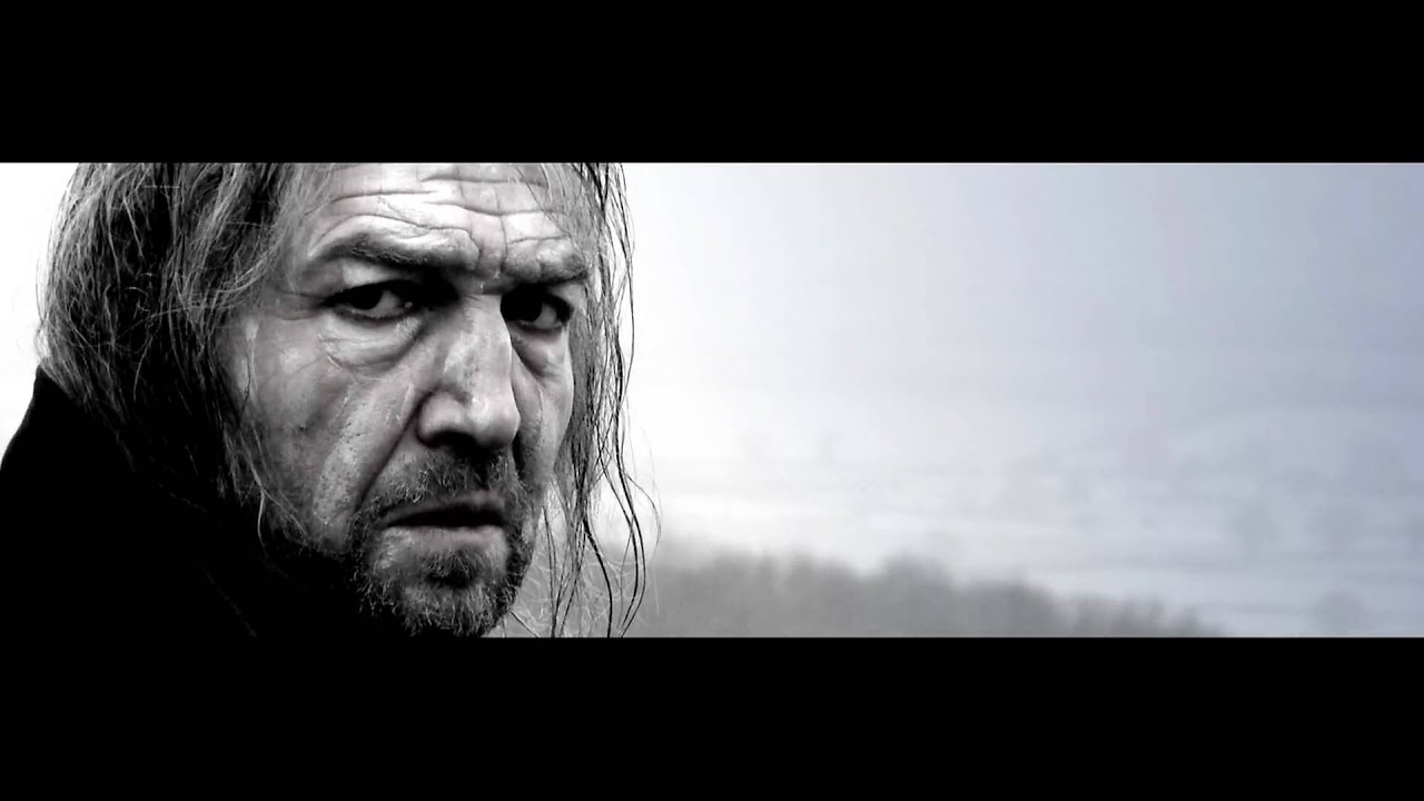 feature trailer king lear royal shakespeare company rsc