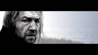FEATURE TRAILER: King Lear - Royal Shakespeare Company (RSC)