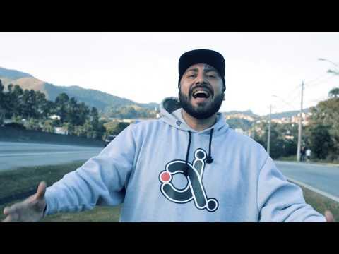 Gigante No Mic  - APENDICE - Mixtape EMHFM - Prod. Dj Caique