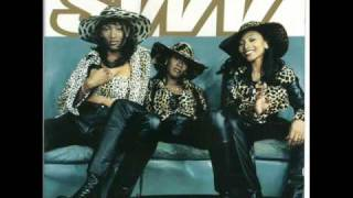 SWV - Come and Get Some