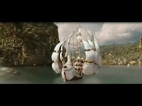 Bahubali 2 hamsa nava full video song