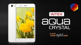 INTEX AQUA CRYSTAL PLUS PHONE 2017- BEST TOP REVIEW IN FULL HD 1920 X 1080 PX