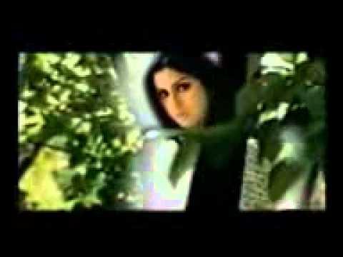 Tap Tap TapKA bY RahiM Shah Pathan Singer.mp4
