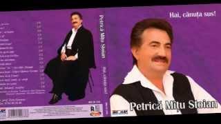 "PETRICA MITU STOIAN - ""La multi ani!"