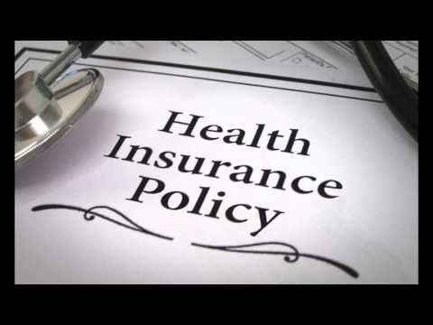 insurance commercial- how to buy cheap car insurance