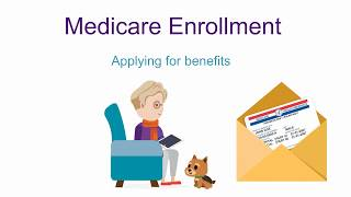 Medicare Enrollment and FEHB