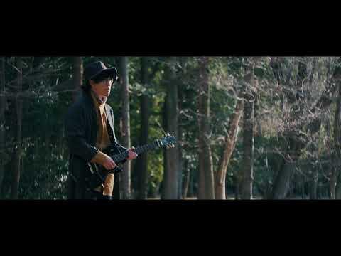 ココロオークション「砂時計」Music Video