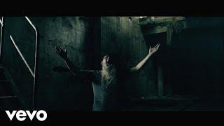 Смотреть клип Cyhra - Karma