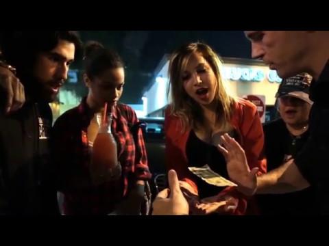 Loops® By Yigal Mesika ( Nueva Generación) video