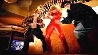 Wisin Y Yandel - En La Disco Bailoteo (Video Official) [Clá...