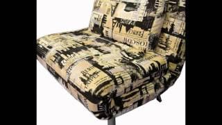 Кресло кровать купить в курске(, 2016-07-15T21:27:46.000Z)