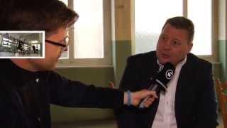 Megatrends: HAAS. DER TRENDBEOBACHTER. mit Thomas Appel(Megatrends beweisbar machen - genau deshalb gibt es die so genannten TRENDBEOBACHTER-INTERVIEWS. Hier und jetzt spricht Mathias Haas mit Thomas ..., 2013-11-06T15:11:18.000Z)
