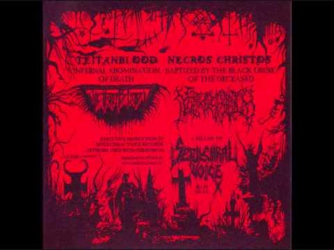 Necros Christos -