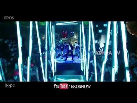 Aasaiya Kathula Sannatta Remix