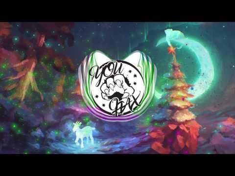 MorganJ - Jingle Bells (I Had An Idea Mix)