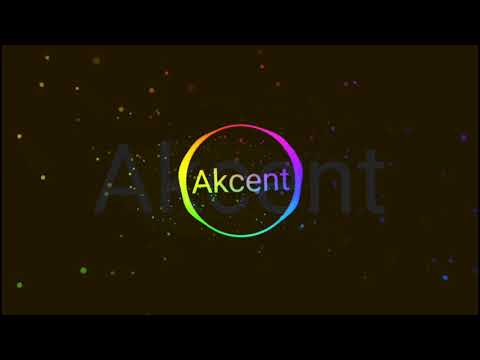 Akcent - That's My Name Ringtone for Android and IOS [All About Trending]