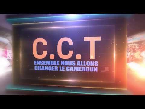 PAUL BIYA TUE LES ANGLOPHONES AU CAMEROUN