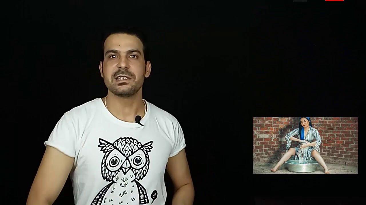 فيديو    الفنانة شيري مجدي تنهار باكية «محتاجة شغل ومش عاوزة أمشي شمال»