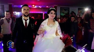 حفل زفاف عرسان - اوسمان و نارين - اعراس كوباني  wedding kobani ) Osman & Narin ( part 2