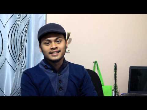 Vlogger Jordan   Sejuta Undi Untuk Mursyid & Wan Ajeerah