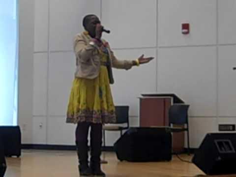 NSU Homecoming 2009