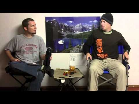 bf64da664f Under Armour Dominate Hydration Bottle by Thermos - Ep 253 - YouTube