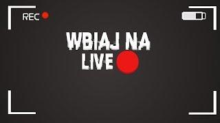 Lecimy z Live WOJNA TOP PL 🔥 Polska vs Polish Power 🔥 - Clash of Clans Polska