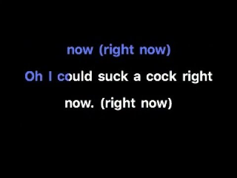 TONETTA - Pressure Zone - Karaoke with Lyrics