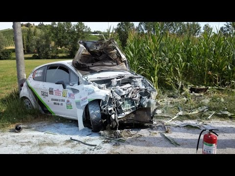 rally crash compilation best of rally youtube. Black Bedroom Furniture Sets. Home Design Ideas