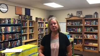 Publication Date: 2018-08-08 | Video Title: 2018-2019 Bethany Lutheran Sch
