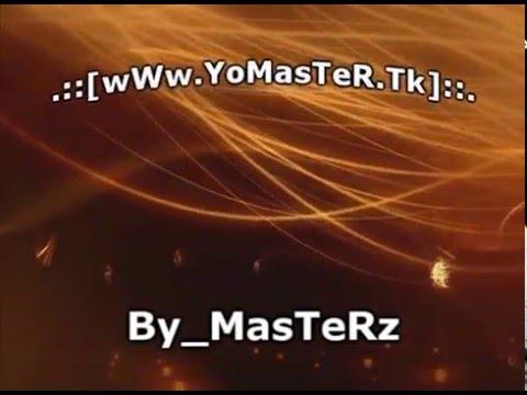 ~+™.::[wWw.YoMasTeR.Tk]::..::[By_MasTeRz]™+~