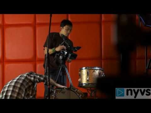 How to Make a Music Video: Equipment