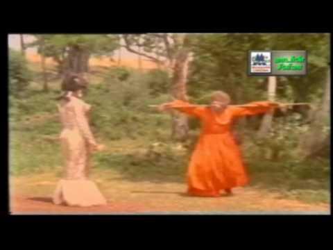 Vacha Vachakuri Maarathadi Song   Bhagdad Perazhagi