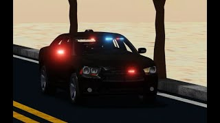 How to make a nice police car Image/Gif for Roblox