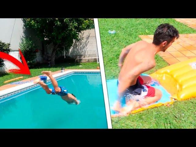 carrera-acuatica-con-obstaculos-en-la-piscina