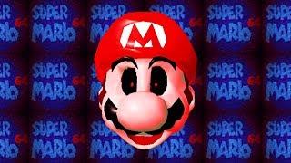 10 Craziest Video Game Conspiracy Theories