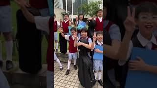 Publication Date: 2018-11-26 | Video Title: 2018香港青年音樂匯演 - 勇奪弦樂團金獎