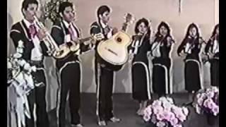 Mariachi_los_salmos        _dios_es_mi_salvasion