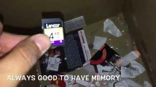 Dumpster Dive Ep 39