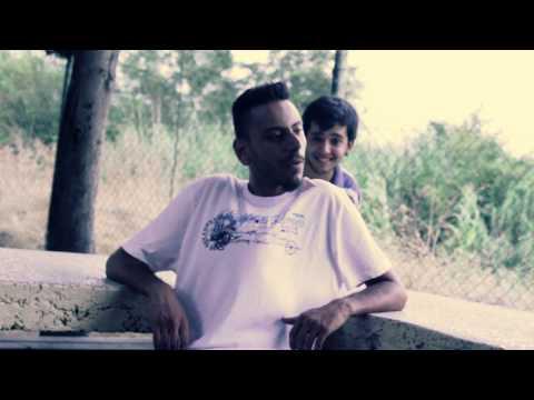 Miming & Mert Umul - Saf İçi (Video Klip)