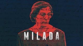 MILADA TEASER ENGLISH