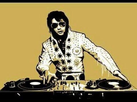Dj Law - Love me (Elvis remix)