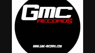 DJ Gary Mc - Are You Ready