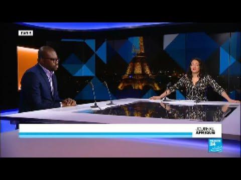 Togo  : la main tendue du gouvernement, un leurre ?