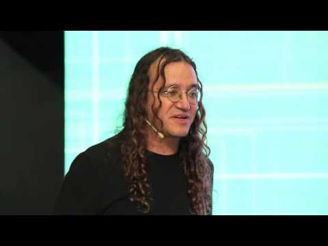 Ben Goertzel on the Transformative Potential of Intelligent Robotics