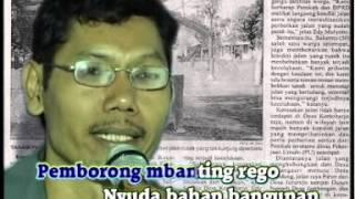 Download lagu Dhalang Poer : Proyek